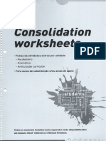 Swoosh 8_Consolidation Worksheets