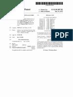 patentePOSTA