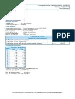 mes cours.pdf