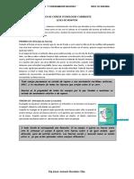2semana leyes de newton.pdf