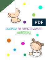 229-manual.pdf