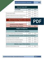 Calendario-2018-Versión-Reducida.pdf