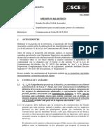 042-17 - Estudio Zevallos Coll y Asociados