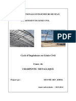 Construction-Metallique-1.pdf