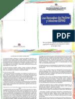 EPM_Escuela_de_Padre_y_Madre_brochure.pdf