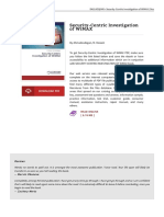 read-9783659495670-security-centric-investigation-of-wimax.pdf