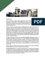CDF - GUSTAVO SANTAOLALLA - Varias BSO.docx