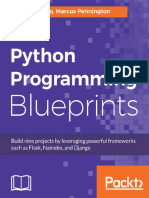 A Smarter Way To Learn Python Parameter Computer Programming