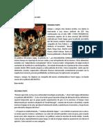 CDF - 200 MOTELS - Frank Zappa.docx