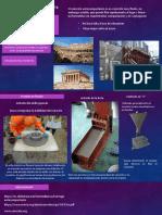 hormigon-ventajas y desventajas-conclusion.pptx