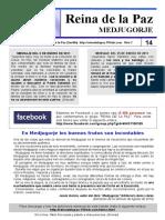 reina14.pdf