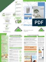 Guía de Climatización y Aires Acondicionados.pdf