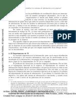 2.1 Centralizar o Descentralizar Los SI Pg8--13