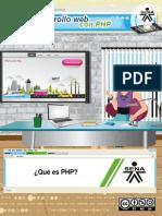 Material_de_formacion_AA1.pdf