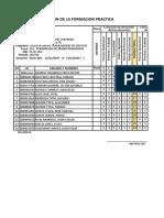 Registros de CTS-2018Wilfredo