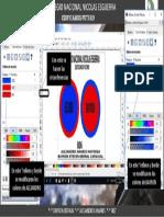 circunferencia inkscape.pptx