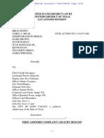 lawsuit-against-leon-valley.pdf