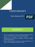 Imunitas Tumor.pdf