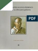 Castelnuovo-Tedesco-por-Corazo-n-Otero.pdf