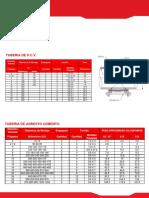 04 junta gibault.pdf
