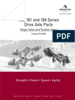Rockwell Rt46 160 Parts List