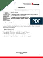 Cuestionario (Repaso Prueba).pdf