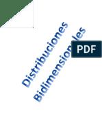 distribuciones bidimensionales2