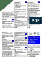 1Metodología de Respuesta a Incidentes (IRMs) IRM3-DetecIntrusUnix-Linux-OEA
