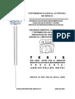 Secuencia_dinastica_glifos-emblema_y_top.pdf