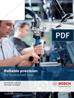 Bosch_Production_Air_Tools (1).pdf