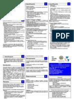 5Metodología de Respuesta a Incidentes (IRMs) IRM7-DeteccionMalwareEnWindows-OEA