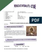 unidadn8deoctubre-101025150722-phpapp01