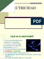 Electricidad Septimo2015