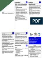 7Metodología de Respuesta a Incidentes (IRMs) IRM9-MalwareEnSmartphones-OEA.pdf