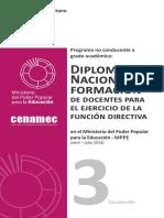 CUADERNILLO 3 PROGRAMA FACILITADOR.pdf