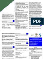 9Metodología de Respuesta a Incidentes (IRMs) IRM11-FugaDeInformacion-OEA