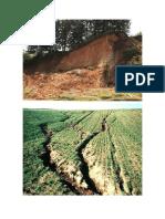 Erosion Suelo Gabriel