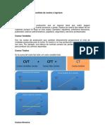 TEXTO DE PROYECTOS.docx