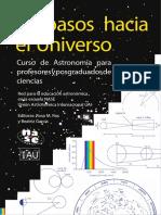 libro_14_pasos_final.pdf