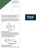 101-200TransistorCircuits