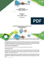 Tarea 2_358025_34_Daniela Guerrero_1127453913.pdf