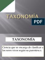 taxonomiasexto2015.pptx