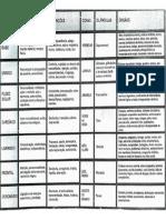 Tabela-Gabriel-Reis-Stein.pdf