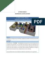 325950010-Actividad-cental 3-Instalaciones-Electricas.docx