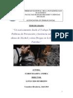 ulbrich.pdf