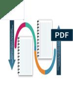 semejanzas y diferencias esquema.pdf