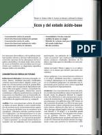 Trastornos Elecroliticos.pdf