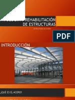 PATOLOGÍA Y REHABILITACIÓN DE ESTRUCTURAS.pptx