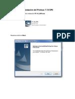 Instrucciones de instalación.pdf