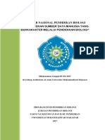 1. PROPOSAL SEMINAR  NASIONAL(1).docx